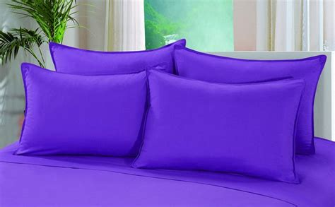 soft bed sheets 25 best images about bed sheets on pinterest bed sheet