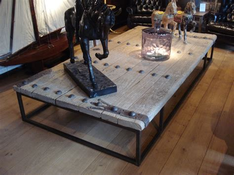 large glass coffee table tips to opt for large coffee table which look the best
