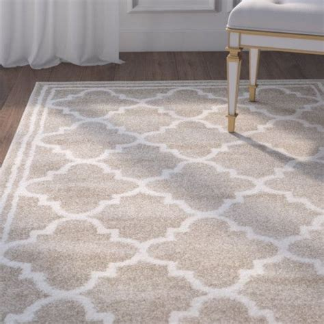 neutral rugs for living room best 25 neutral rug ideas on living room area rugs farmhouse rugs and neutral