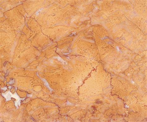 yellow marble stone iran marble tile and slabs