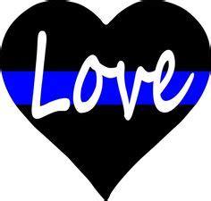arkansas tattoo laws arkansas state flag thin blue line ar officer