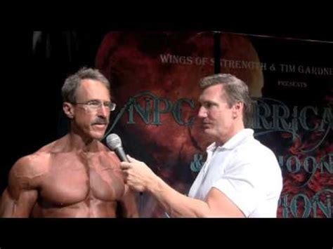 bob porzio body builder 2014 robert donnelly masters men bodybuilder 2014 npc hurricane