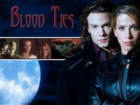 1000 images about blood ties on blood ties
