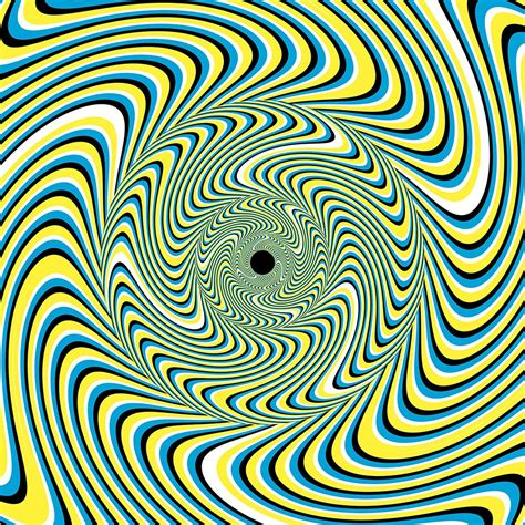 the science of your adore you 30 tricks to keeping your getting him back and him worship the ground you walk on books these optical illusions trick your brain with science wired