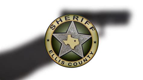Ellis County Records Ellis County School Shooting Results In One Injured