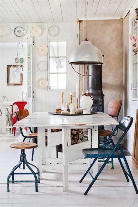 arredare casa vintage moderno o retr 210 arredare in stile vintage senza sbagliare