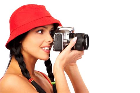 Make Money Online With Photography - photo sharing business earn 1 000 monthly selling photos online makemoneyinlife com