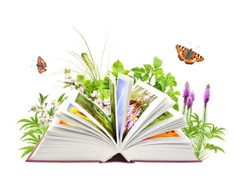 nature s gift books shopping youpi c est le printemps trendyslemag