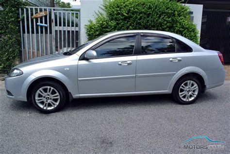 chevrolet optra new car price chevrolet optra 2008 motors co th