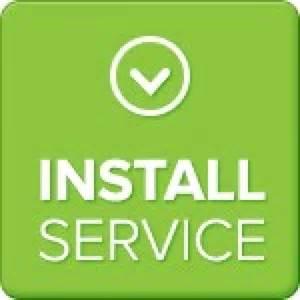 opencart installation service