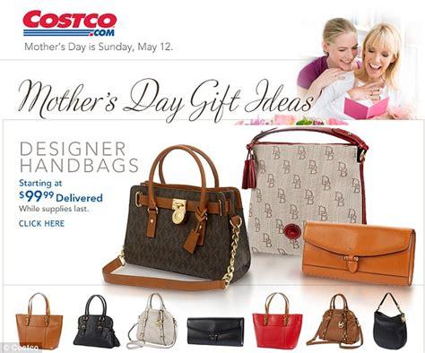 michael kors handbag ads my tiny kingdom