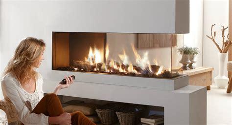 camini artificiali электрокамины с эффектом живого огня изящное украшение дома