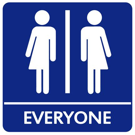 gender bathroom signs gender identity broad strokes the national museum of
