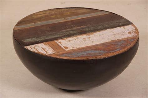 Couchtisch Bowl by Couchtisch Bowl 70 Cm M 246 Bel Wohnpalast M 246 Bel