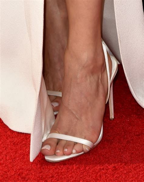 emmy rossum julia roberts emmy rossum s feet