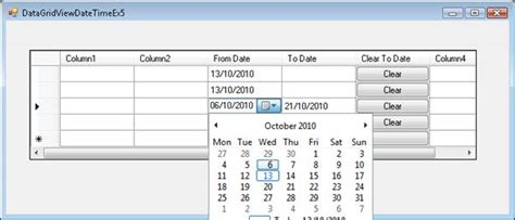 check date format mysql mysql null column