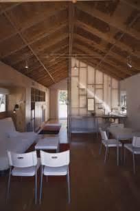 Modern Shotgun House Gallery For Gt Modern Shotgun House Interior