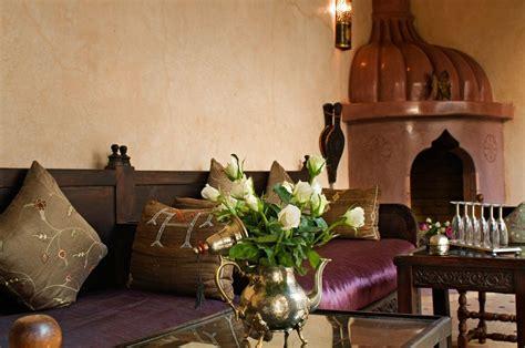 best riad marrakech marrakech riads luxury accommodation in marrakesh morocco