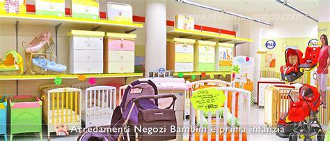 culle particolari lettini per bambini particolari cameretta luogo fatato