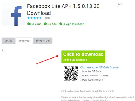facrbook apk apk for android gingerbread free