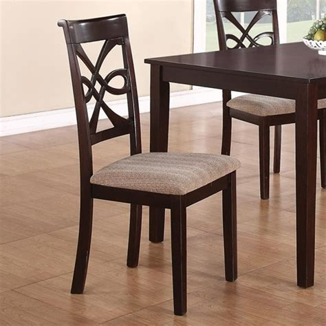 dining chairs upholstered seat furniture stores kent cheap furniture tacoma lynnwood