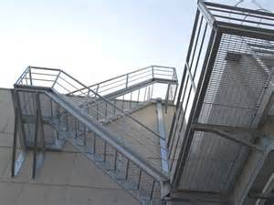 Fire Escape Stairs For Sale by Fire Escape Stairs For Sale Submited Images Pic2fly