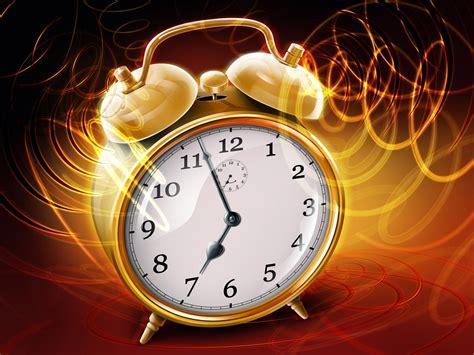 alarm clock quotes wallpaper quotesgram