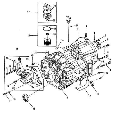 100 hino engine diagrams mie k grayengineeringeducation