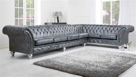 Chesterfield Sofa Beds Leather Chesterfield Sofa Bed Uk Infosofa Co