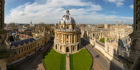 Oxford Mba Deadline by 12186 Oxford Summer Courses