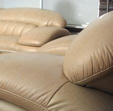 how to restain leather couch diy restaining leather furniture leather furniture