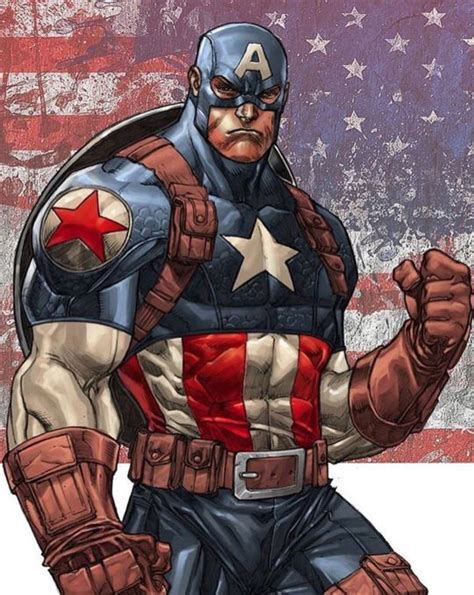 Captain America Comic Book 945 best comic captain america images on