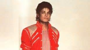michael jackson the musical genius beatbox quot tabloid the incredible way michael wrote music michael jackson