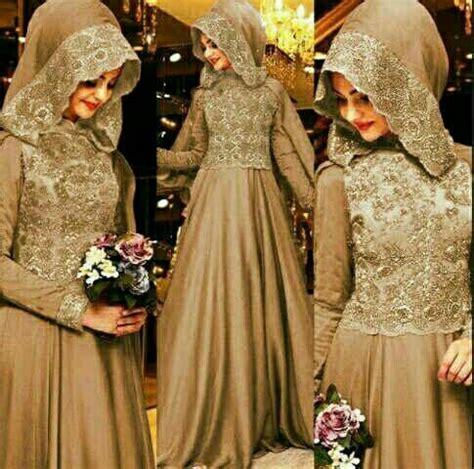 Pakaian Wanita Kemeja Coksu jual pakaian wanita coksu baju wanita