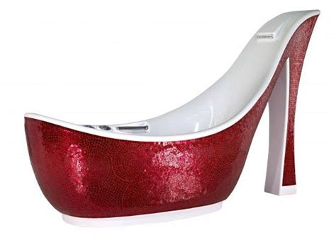 high heel bathtub 1000 images about shoe tub on pinterest store window