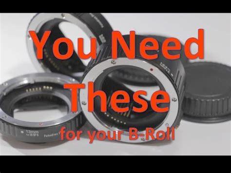 cheap macro cheap macro lens macro fotodiox pro macro
