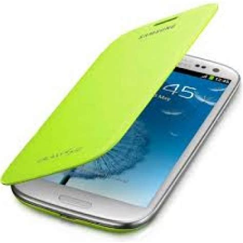 mobile cover samsung buy mobile accessories samsung s4 mobile cover in rs 749