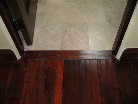 matching an existing hardwood floor with a new one