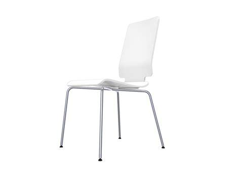 ikea gilbert chair 3d model ikea gilbert chair