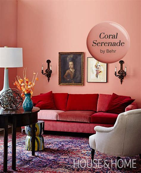 best coral paint color for bedroom best 25 coral walls ideas on pinterest coral room