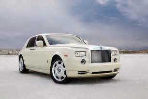 Rolls Royce Phantom Pic Fiche Technique Rolls Royce Phantom Limousine 2006