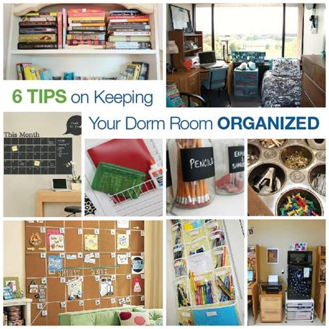 Organize Your College Dorm Room Online With Other Roommates | corks room organization and dorm on pinterest