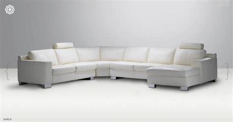 domicil sofa 17 best images about domicil on pinterest sofas