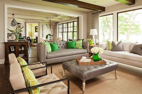 palmer pointe road residence by martha o hara interiors