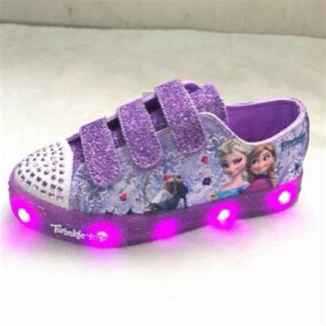 buy fashion shoes anak boots sepatu sepatu sandal