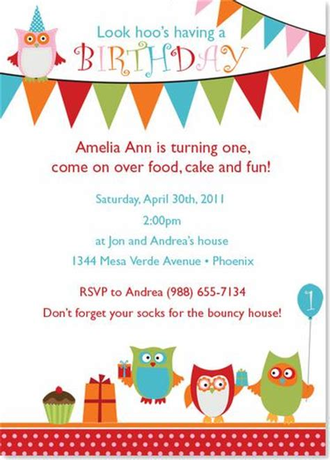 60s theme party guide party ideas home evite cute quotes for party invitations quotesgram