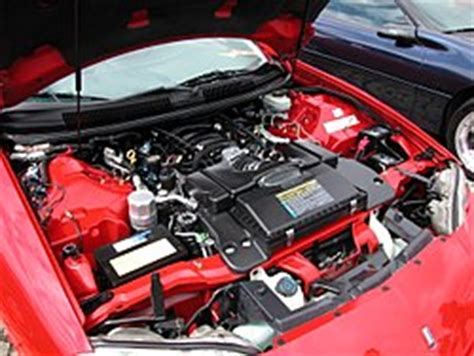 how cars engines work 1996 chevrolet g series 2500 lane departure warning ls based gm small block engine wikipedia