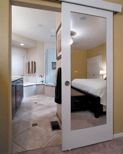 bathroom divider hardware