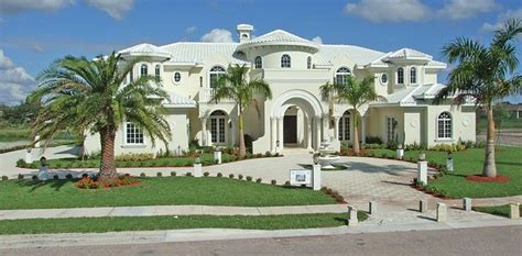 home design center fort lauderdale luxury home on the mediterranean sea fort lauderdale
