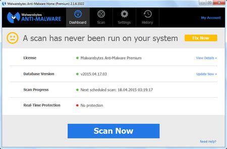 malwarebytes apk malwarebytes anti malware premium 2 2 0 1024 multilanguage